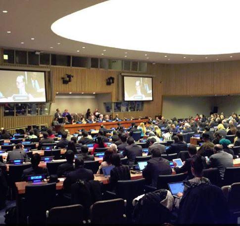 UN Feb 2016 number 2
