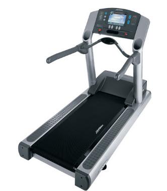 life_fitness_t9e.jpg