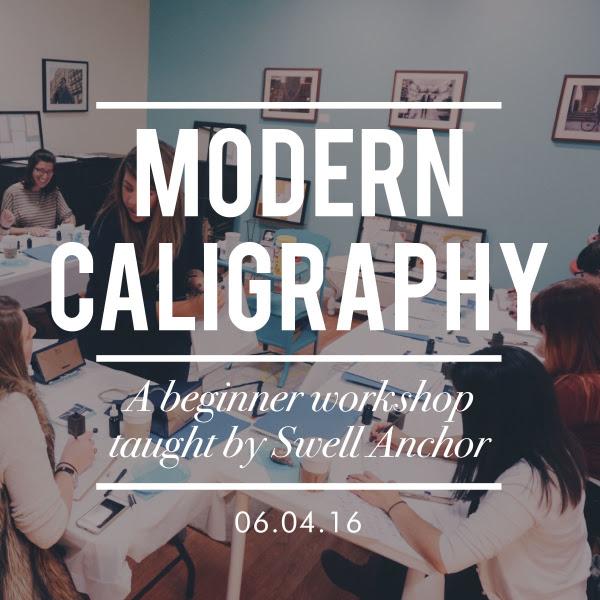 http://hartfordprints.com/shop/beginner-to-modern-calligraphy-june-4th-2016/?mc_cid=e3fc57dd49&mc_eid=533dfc0f22
