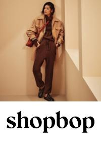 10-Shopbop