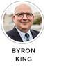 Byron King