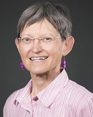 Laura Knoff
