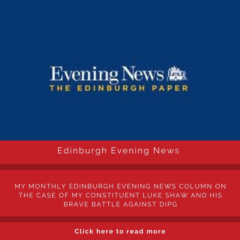Edin_Evening_News_(1).png
