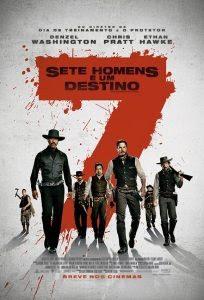 sete_homens_e_um_destino-1