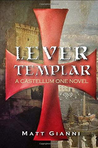 Lever Templar by Matt Gianni