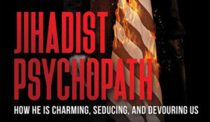 Robert Spencer in PJ Media: A Book That Changes the Counterterror Paradigm