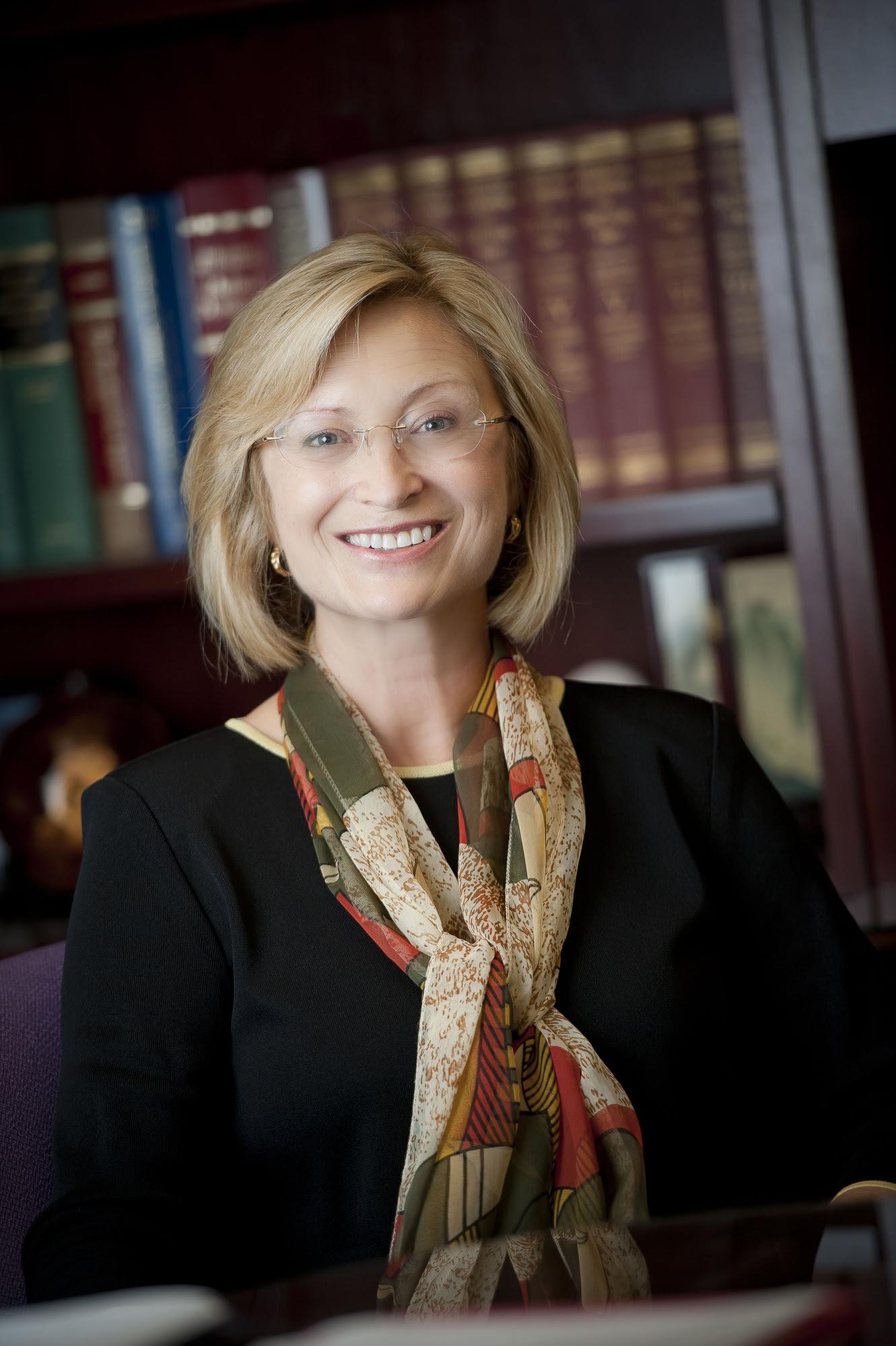 Sandra A. Brown, Ph.D.