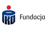 PKO Fundacja