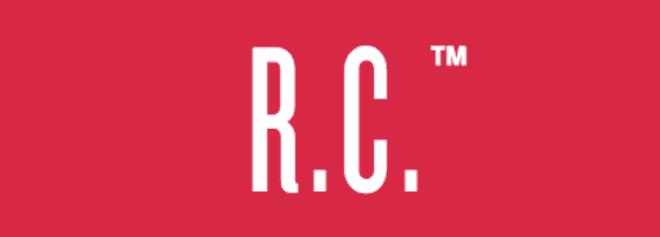 GET RC