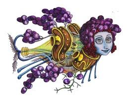 fish_wine