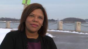 A doméstica brasileira que virou líder trabalhista nos EUA
