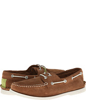 See  image Ted Baker  Jaacob