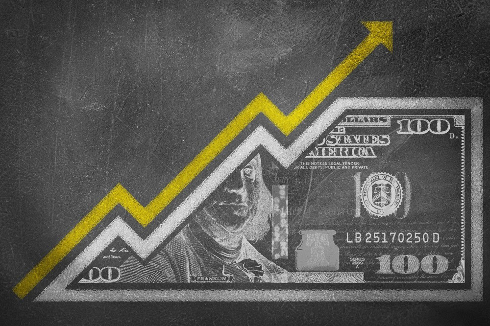 Three value stocks that can protect you from inflation