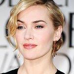 Kate Winslet: Profile