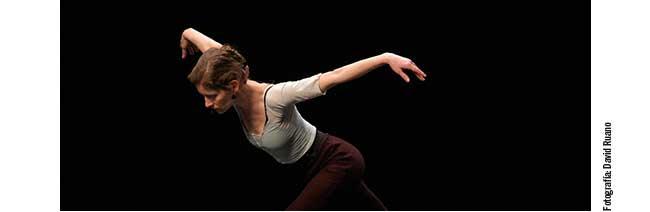 Ciclo Historia / Historias de la danza