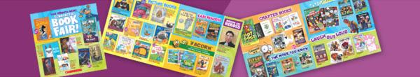 RAP VBF Booklist