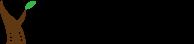 서울인권영화제