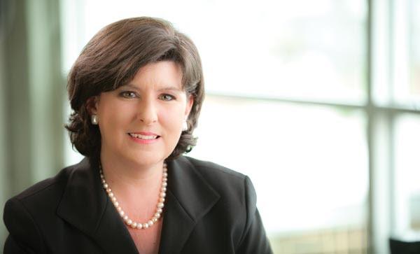 Karen Handel Wins In Georgia Special Election