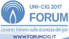 www.forumcig.it