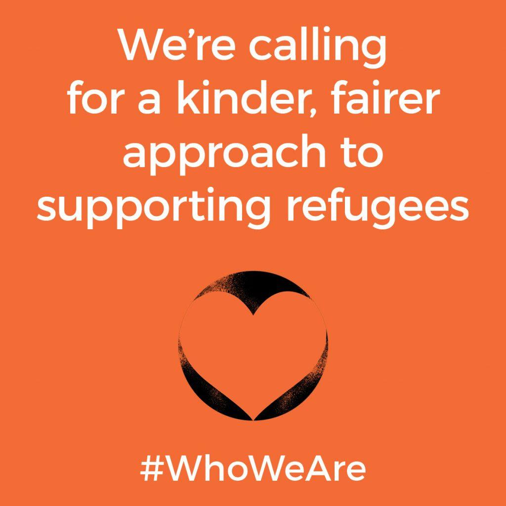 https://togetherwithrefugees.org.uk/wp-content/uploads/2021/05/SOCIAL_MEDIA_MESSAGES_013-1024x1024.jpg