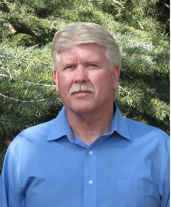 CanCooker Names Stephen Norris VP of Sales & Marketing Uncategorized