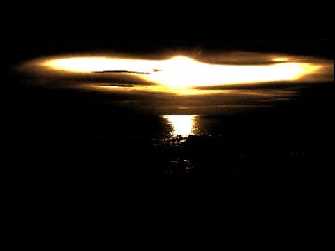 NIBIRU News ~ ABNORMALITIES IN THE SKY-MEXICO and MORE Hqdefault