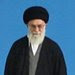 Speaking to air force commanders in Tehran on Thursday, Ayatollah Ali Khameini said Iran