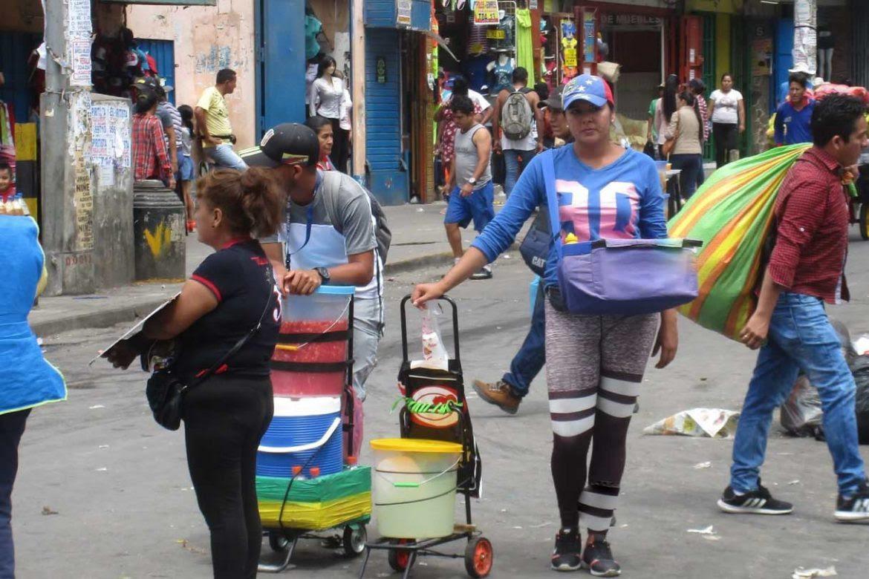 migrantes-venezolanos-calles-migracion-venezolana-Colombia-Manuel-Nunez-1170x780