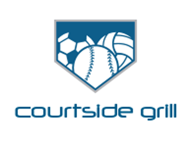 Courtside Grill