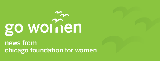 GoWomen Header