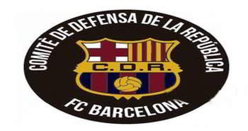 2017 11 30 04 CDR FC Barcelona