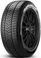 Zimní pneumatika Pirelli SCORPION WINTER 235/50R19 103H XL MFS