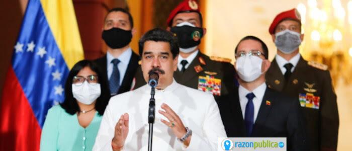 Sistema de salud venezolano