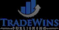 TradeWins Logo