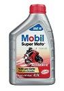 Mobil_Super_Moto_ForkOil_10W_500mL_3.jpg