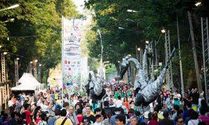Bangkok Street Show 2015_01