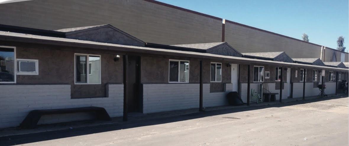 518 E Western Ave, Avondale, AZ 85323 wholesale property listing