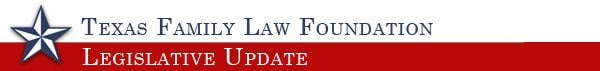 www.texasfamilylawfoundation.com