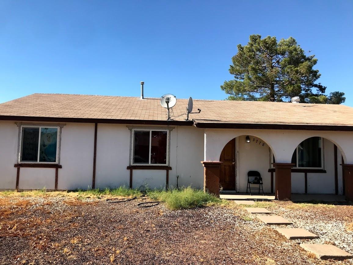 3778 E Captain Dreyfus Ave, Phoenix, AZ 85032 wholesale property listing home for sale