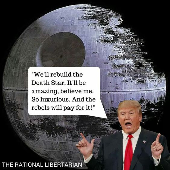 donald-trump-death-star