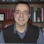 Rev. Dr. Turgay Ucal