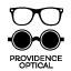 ProvidenceOpticalVRButton