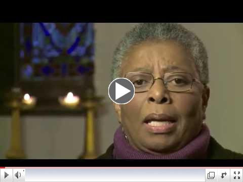 Journey to Liberation: The Legacy of Womanist Theology