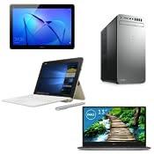 【本日限定】ノートパソコン・デスクトップ・タブレットなどがお買い得