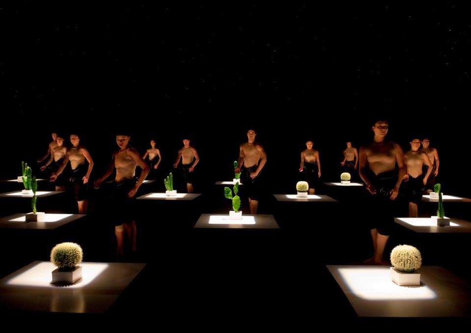 Nederlands Dans Theater_CACTI_b5 © Rahi Rezvani