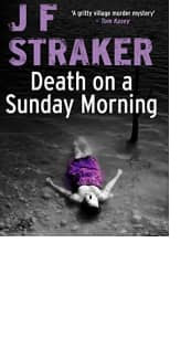Death on a Sunday Morning
