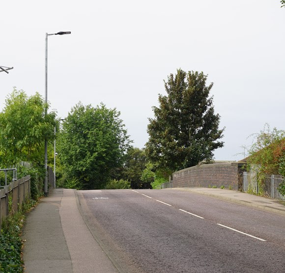 Network Rail updates Bromham Road Bridge reconstruction plans ahead of second public consultation event in Bedford