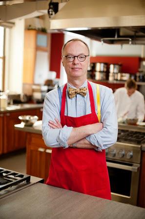 America's Test Kitchen -Headshot-Current 2