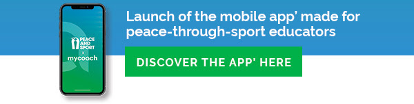 DISCOVER THE APP HERE