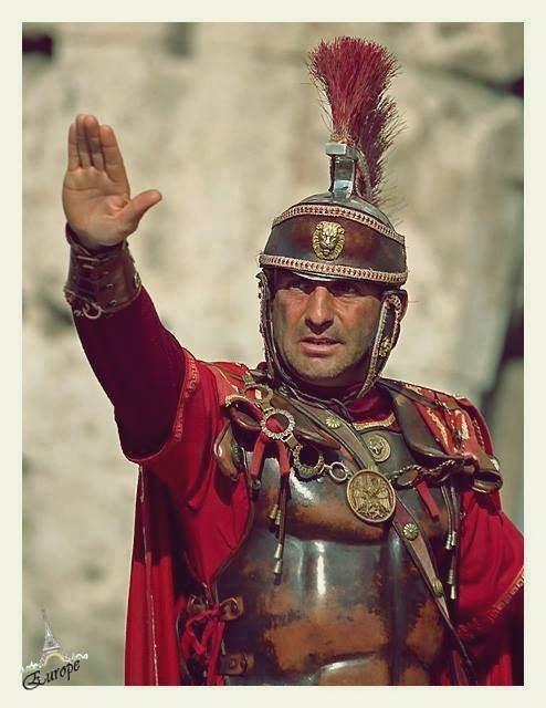 Image result for фото идущие на смерть приветствуют императора